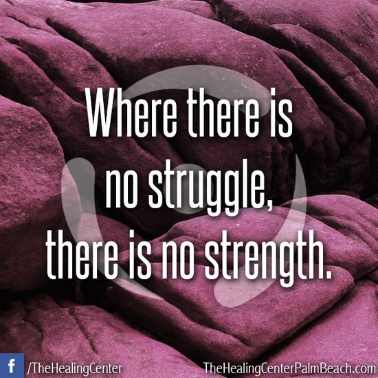 #Inspiration #Quotes #Strength