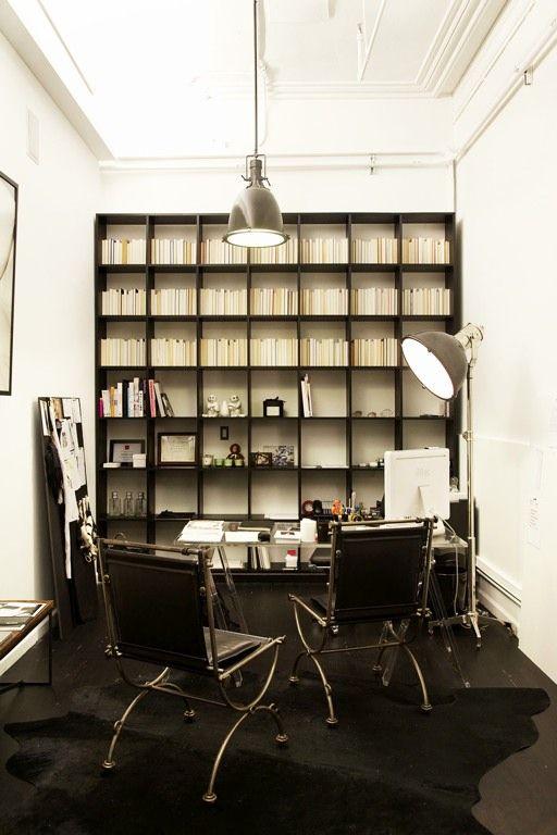 Office (Alexander Wang)