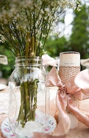 blush, decor, flowers, gold, pink, reception, rose, wedding, romantic, fairytale