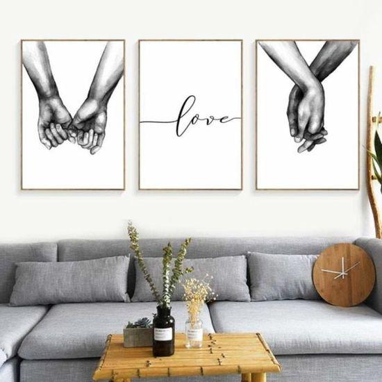 Sul nostro negozio online puoi acquistare quadri da parete e dipinti da parete per decorare la casa e l'ufficio. 56 Idee Su Quadri Soggiorno Moderni Nel 2021 Quadri Soggiorno Soggiorno Moderno Moderno