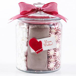 Popular gifts - dailyshoppingcart...