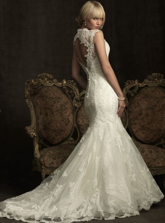 wedding dresses 2013 wedding dress 2013