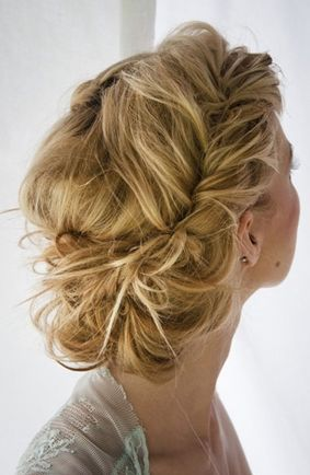 hair, hairstyles, updo
