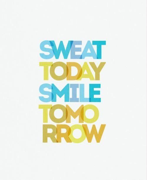 workout motivation #fitness #nyc #motivation