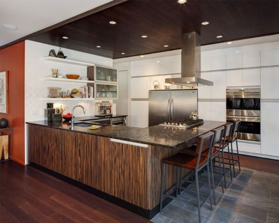 Cozy Home Interior Design Ideas