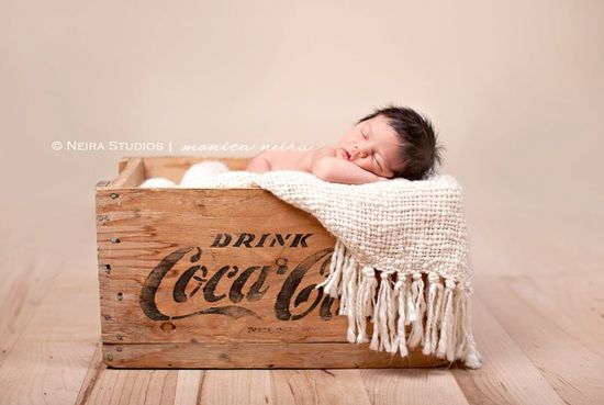 Baby Picture  Newborn Photography