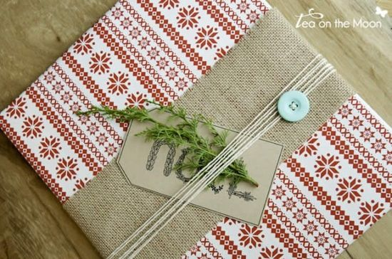 #diy #gift