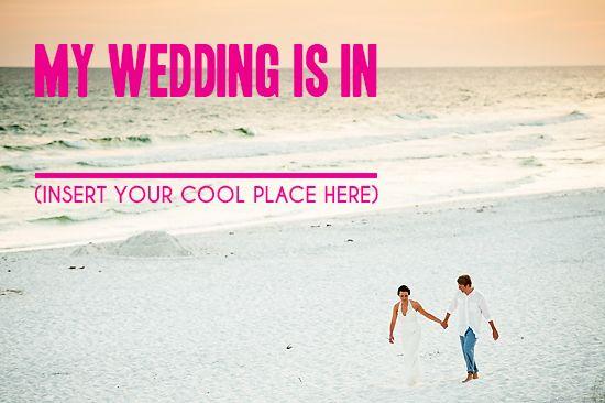 Free wedding photography giveaway!!!