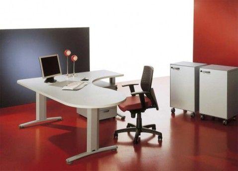 Modern Interior Office Design