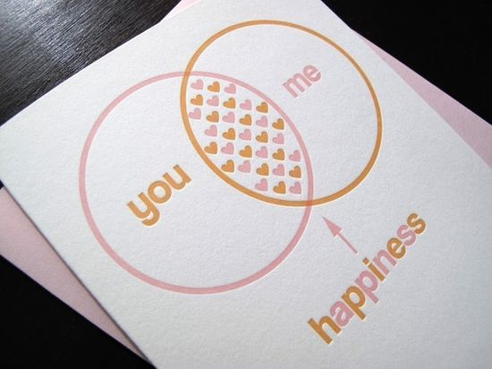 Valentine. =)