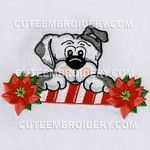 Free Embroidery Desi