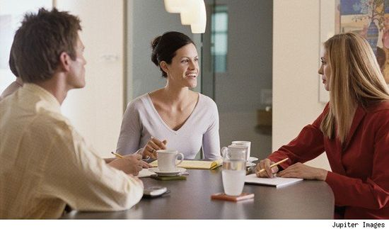 7 Soft Skills You Need To Get Hired In 2013