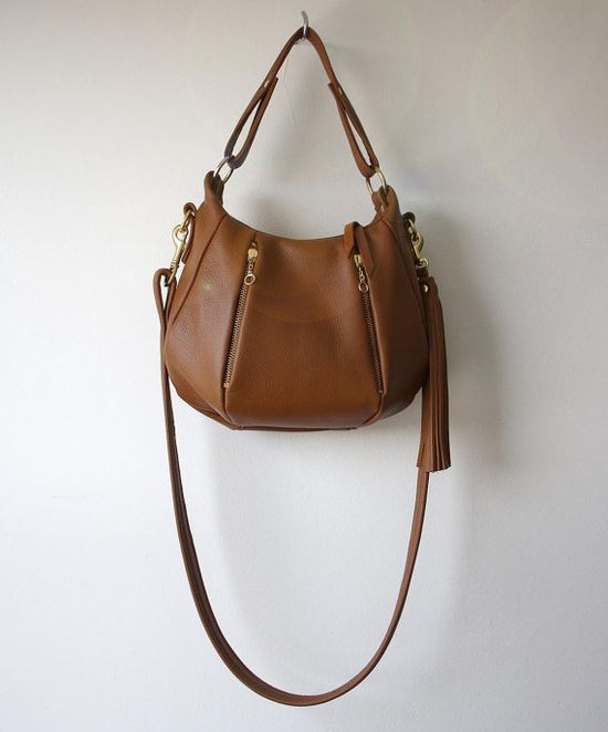 #bag #leather