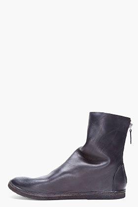 boots shoes - forusshop.net