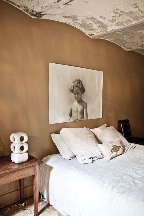 Home #modern interior design #interior decorating #home designs