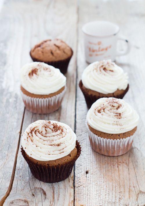 Cupcakes?Quequitos - #Cupcakes