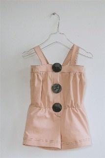 Image of Lieschen Müller ° rabbit dress ? SALE
