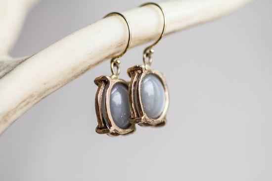 Vena Amoris Jewelry