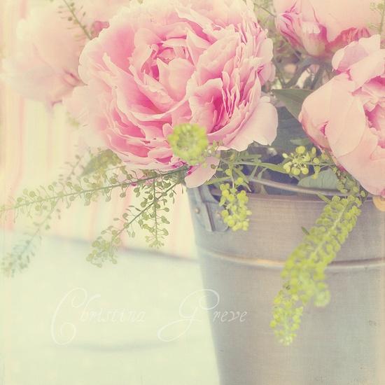 Flower Love by www.divasanddream..., via Flickr