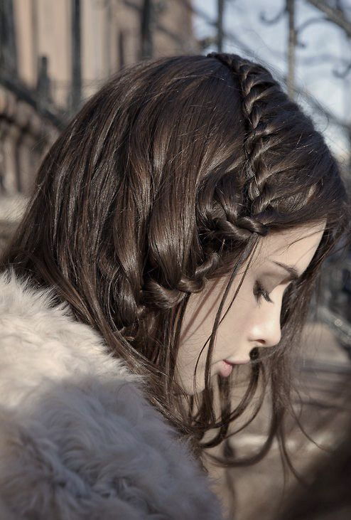 braid#hair...