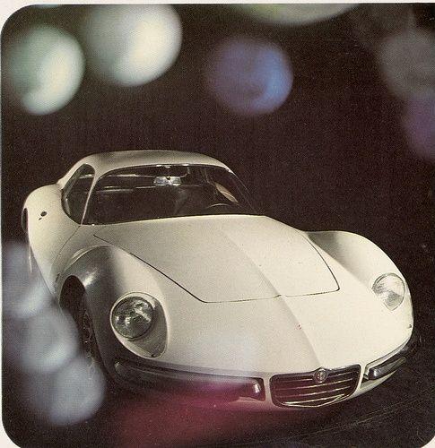 65 Giulia 1600 #celebritys sport cars #luxury sports cars #ferrari vs lamborghini #sport cars
