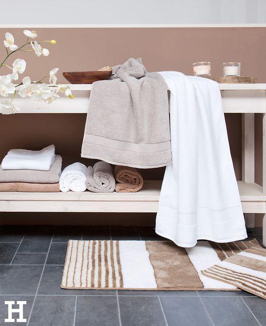 Möbel Höffner (moebelhoeffner) on Pinterest - möbel höffner küchen