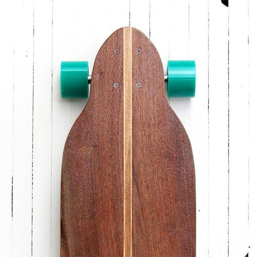 etsy:  Silver7Longboards, handmade in the U.S.A.