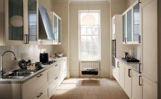 impressive kitchen interior design 12