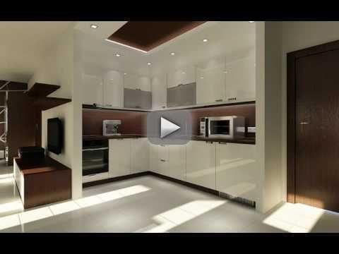 Interior design - Boutique hotels - Interior design & visualisation | ideasforinteriord...