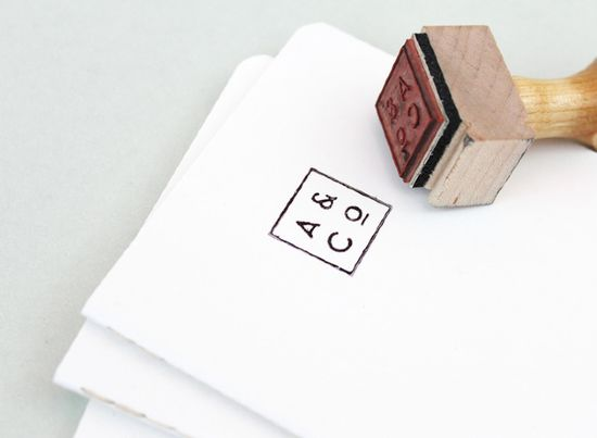 Andrews & Co. - Borg, Peter — Graphic Designer.