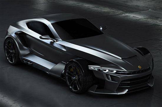 ASPID GT-21 INVICTUS  ~  Powered by a BMW-sourced, 450hp 4.4-liter V8 engine, it uses a seven-speed dual-clutch or six-speed manual gearbox to move you and its lightweight, 2,182 pound self from 0-62 mph in under three seconds, on your way to a top speed of 187. Other features include composite body panels, a spaceframe chassis, 2+2 seating, and a guaranteed limit on production of just 250 units a year