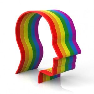 Finding LGBT Friendly Mental Health Care for the Uninsured