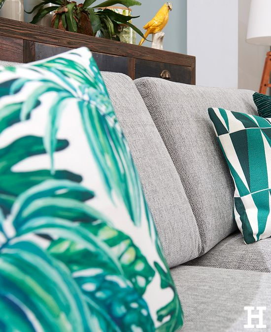 Möbel Höffner (moebelhoeffner) on Pinterest - möbel höffner schlafzimmer