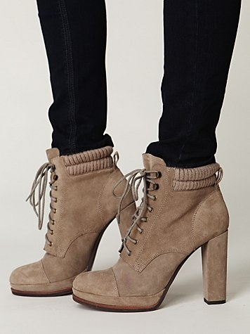 These shoes ?