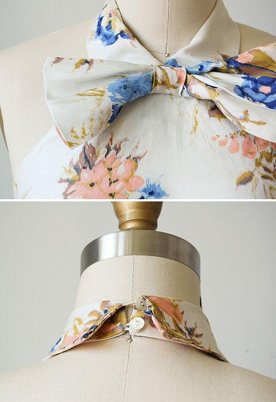 vintage 1950s dress / vintage 50s dress / floral halter summer dress 1950s
