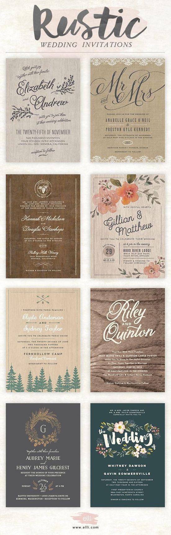 wedding invitations gifts%0A Wedding Invitations
