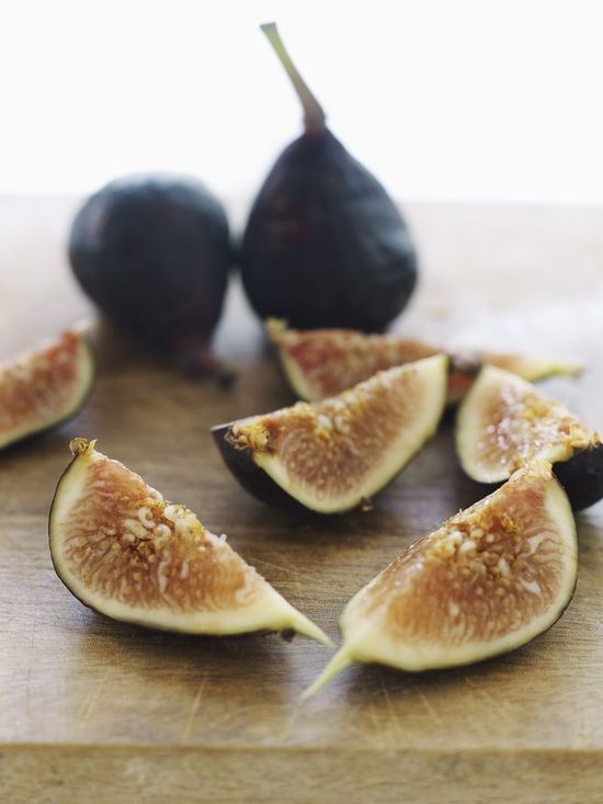 how beautiful are figs?