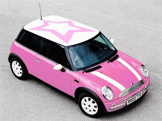 This will be my car one day. Just saying;)