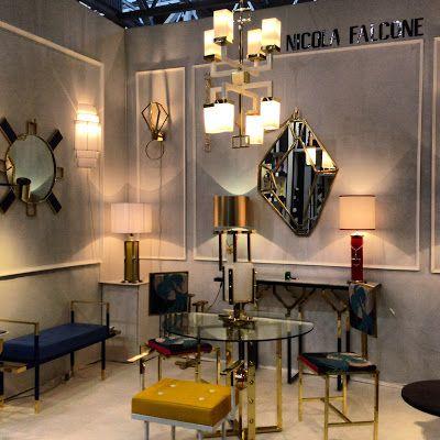 Bespoke Banter / Catherine M. Austin Interior Design