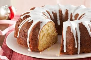Washington Post Apple Cake Recipe