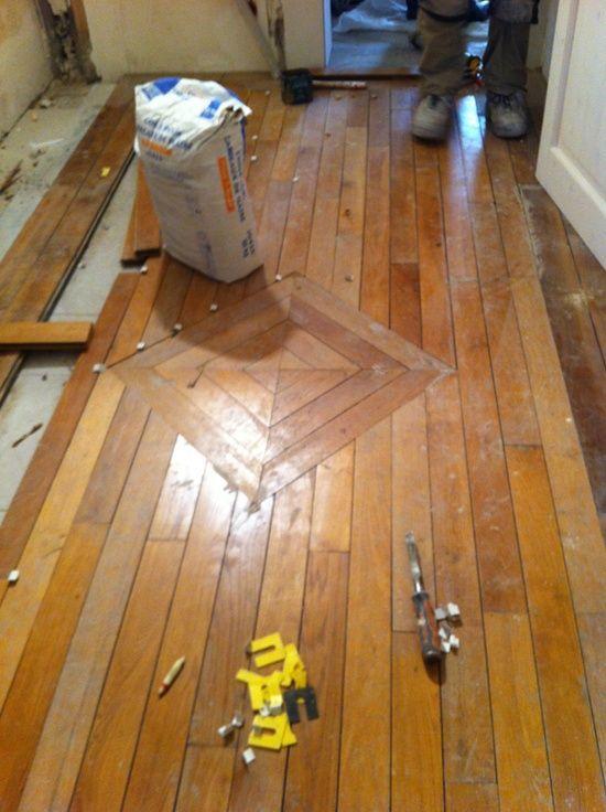 wood #floor design ideas #floor interior design #floor interior #modern floor design