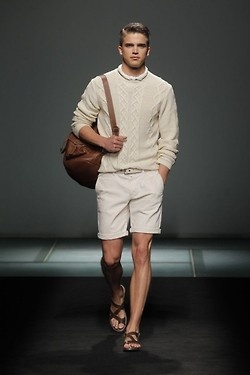 Mango S/S 2013 Collection