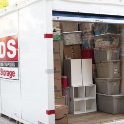 10 best moving tips - might need this someday!