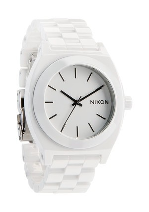 Nixon watches, my new obsession