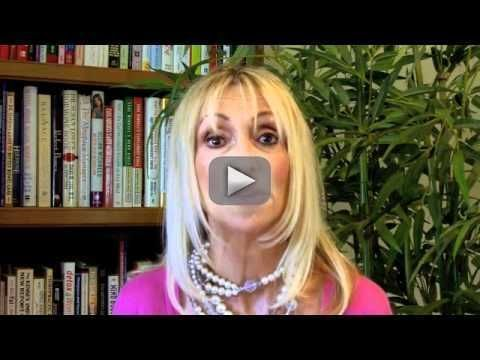 New Healthy Skin, Better Health Naturally - New Healthy Skin,