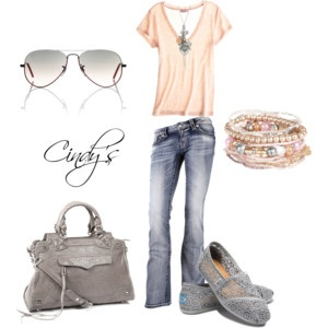 Really like this looks like comfy casual