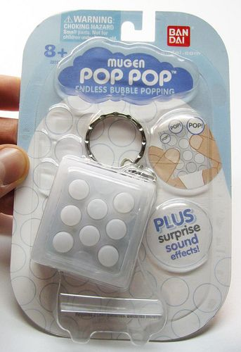 Neverending Bubble Wrap.omg The Lord has spoken!!!!!!