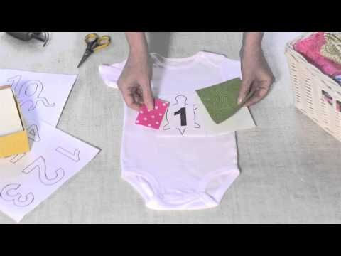 How to Create Fun Crafts for a Baby Shower  Pottery Barn Kids
