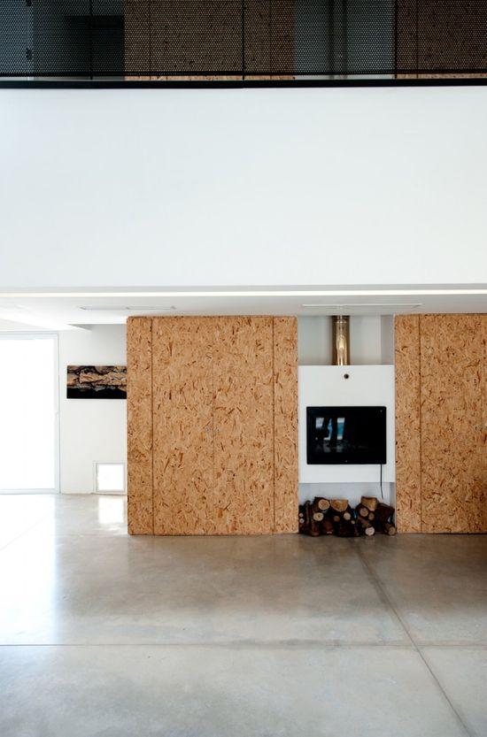 Helena's Villa / Grech  Vinci Architecture  Design
