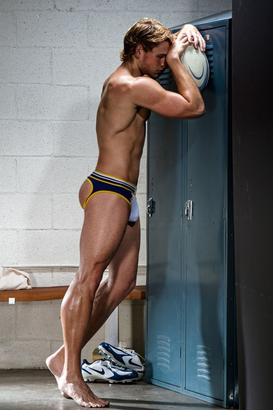 Locker Room Hot. Gay Places.  #gay, #hotmen,